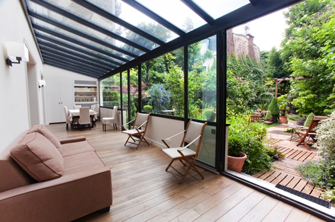 Les terrasses et les jardins paris c est fini let 39 s for Terrasses et jardins paris est